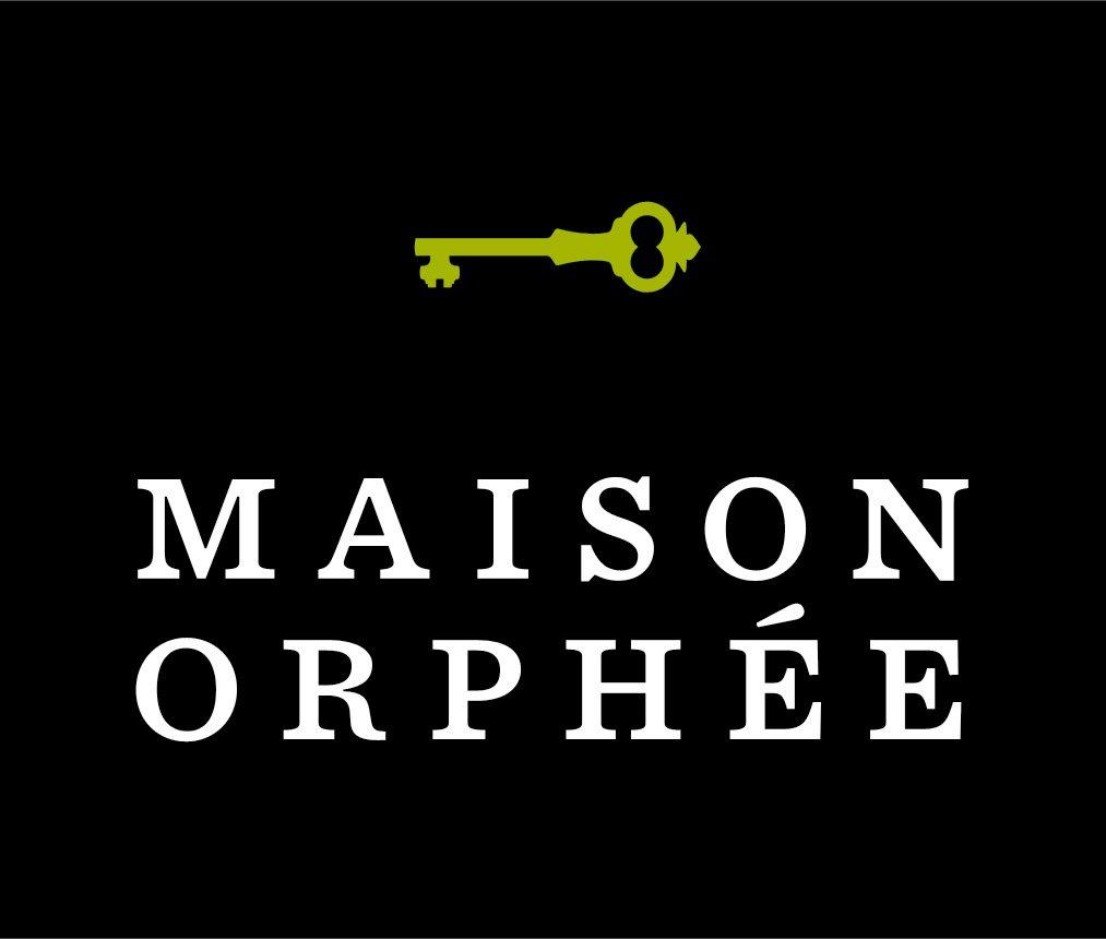 MaisonOrphee_vert_RGB_renv