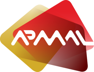 cropped-cropped-apmal-logo-seul-coul1-1