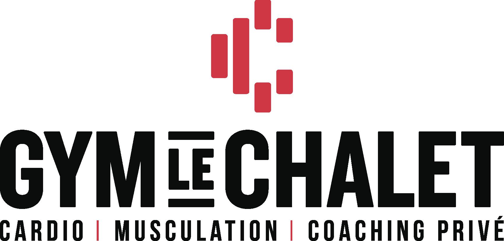 logo GYM LE CHALET-02