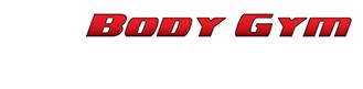 logo-body-gym-equipements-2016